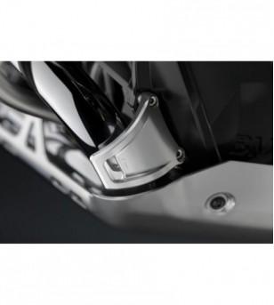 Protector de escape BMW R1200 GS 17 Adv Rizoma