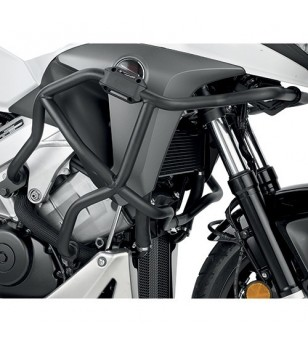 Defensa Tubular P/Motor Ngo...