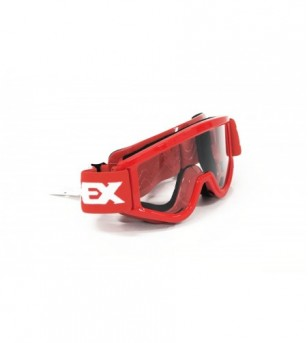 Goggle YH61 Rojo (YH61) DEX