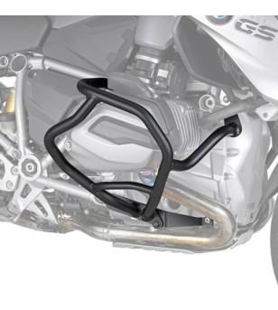 Defensa Tubular P/Motor parte baja BMW R1200GS -13-16 KN5108 Kappa