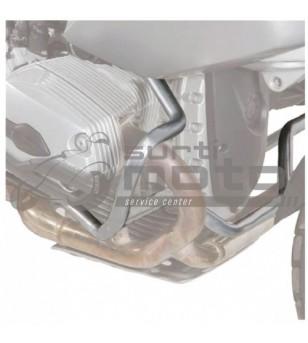 Defensa Tubular P/Motor BMW R1200GS -13-16 KNH5114 Kappa