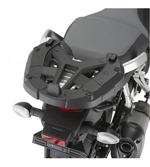 Soporte Tras ngo Suz DL1000 V-Strom -14-16 KR3105 Kappa