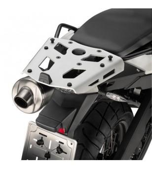 Soporte Tras Alum BMW F650GS/F700GS/F800GS -08-16 KRA5103 Kappa