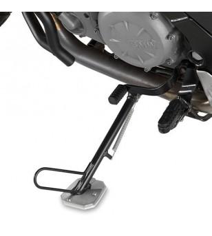 Ampliador De La Base Del Parador Lat BMW G650GS -11-16 ES5101K Kappa