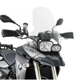 Protector de manos (Handguard) BMW G 650 GS -11-16 KHP5101 Kappa