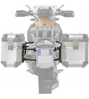 Soportes Lat  P/R 1200 GS 04-12 R1200 GS Adv 06-13 GIVI