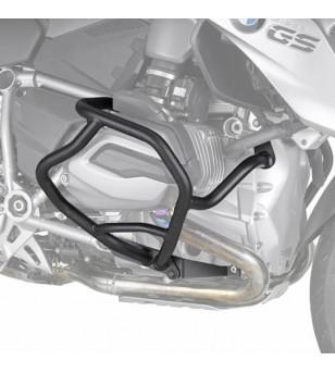Protecto tub de motor P/R1200 GS Adv 13 GIVI
