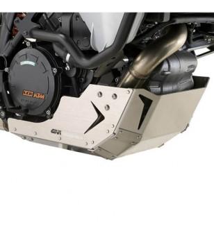 Protecto tub de motor P/1190 Adv KTM 13-16 GIVI