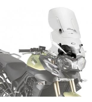 Parabrisas P/Tiger 800/800XC / 800XR 11-16 GIVI