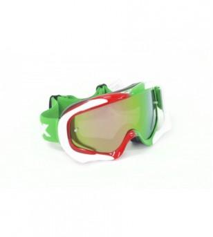 Goggle YH18  Verde/Rojo (YH18045) DEX