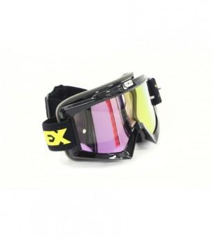 Goggle YH67 Negro (YH67) DEX