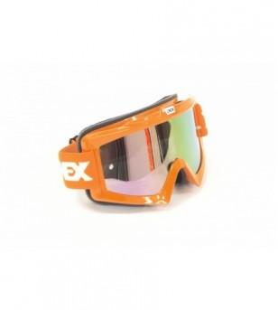 Goggle YH67 Naranja (YH67) DEX