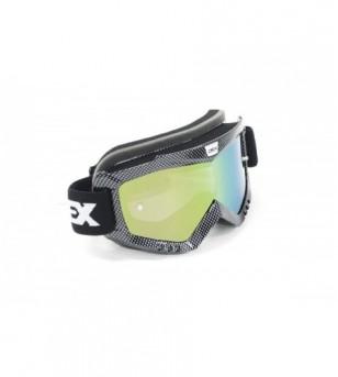 Goggle YH25 Carbono (YH25) DEX