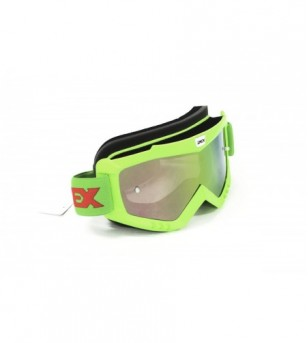 Goggle YH25 Verde Flourecente (YH25) DEX