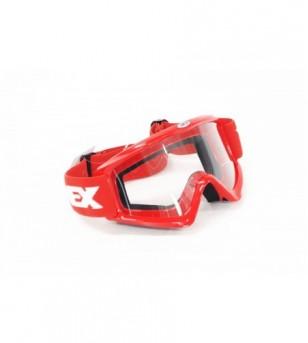 Goggle YH96 Rojo (YH96) DEX