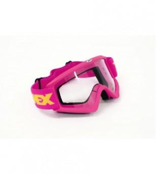 Goggle YH96 Rosa  (YH96) DEX