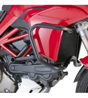 Protector tub de motor Ducati Multistrada 950 GIVI