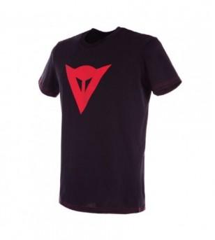 Camiseta Speed Demon Dainese