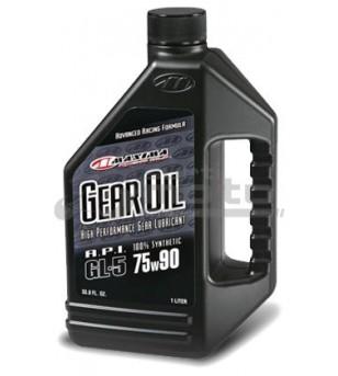 Lubricante Gear Oil 100%...