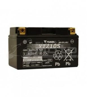Bateria YTZ10S Yuasa Japon