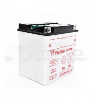 Bateria YB30L-B Yuasa USA