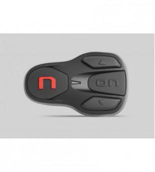 Bluetooth B901L R series...