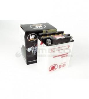 Batería YB14L-A2 (caja 5) MF