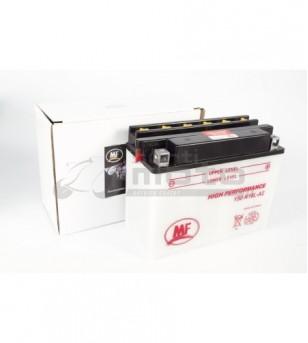 Bateria Y50-N18L-A2 (caja...