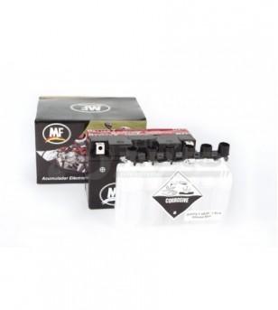 Batería YTX7A-BS (caja 6) MF
