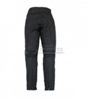 Pantalón Aria Negro Motojac