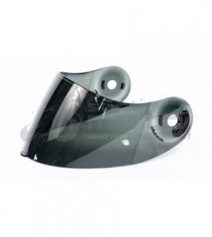 Mica Humo Obscuro CONVEX X802/R/RR/RULTRA/RRULTRA/702/GT/661/E.T./603