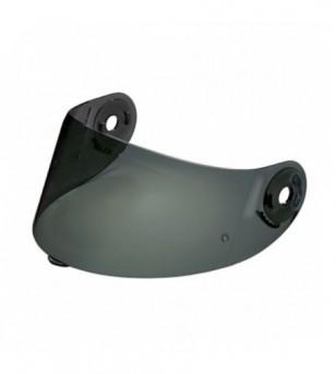 Mica Humo Obscuro Flat X802/R/RR/RULTRA/RRULTRA/603