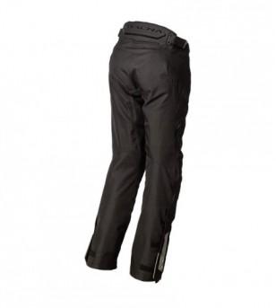 Pantalon Abby P/mujer Ngo...