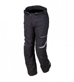Pantalon Logic Ngo Macna