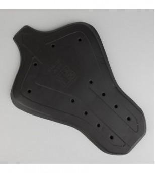 Proteccion de espalda Sas-Tec Macna