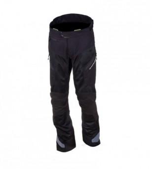 Pantalon Buran P/hom Ngo Macna