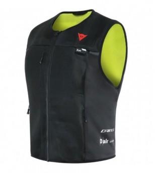 Smart Jacket Negro P/hombre...