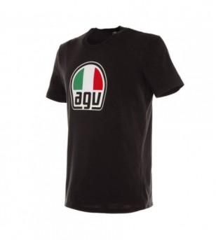 Camiseta Agv Dainese