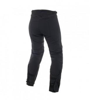 Pantalon Carve Master 2 Gore-Tex Ngo Dainese