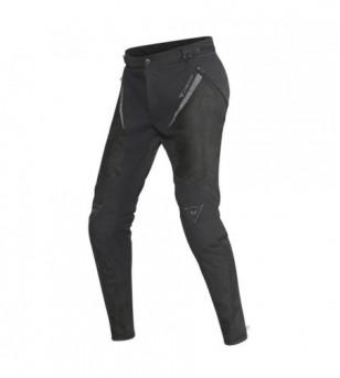 Pantalon Textil Drake Super...
