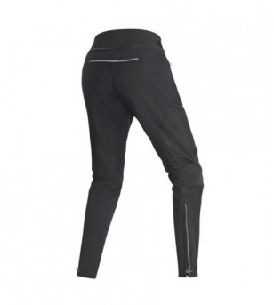 Pantalon Textil Drake Super Air Ngo Dainese