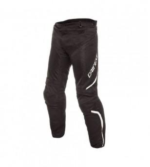 Pantalon Textil Drake Air...