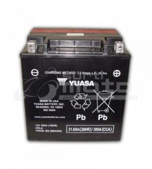 Bateria YIX30L Yuasa USA