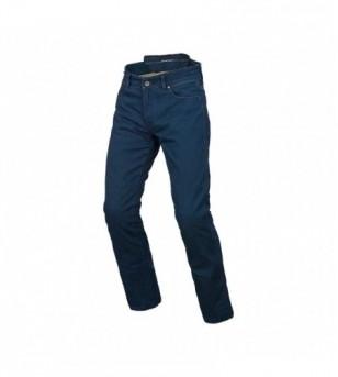 Pantalon de Mezclilla...