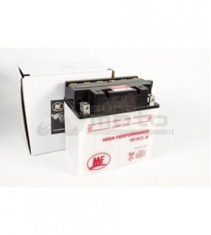 Bateria YB16CL-B (caja 5) MF