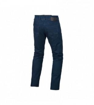 Pantalon de Mezclilla Genius Macna