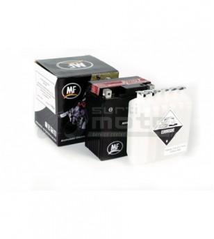 Batería YTX7L-BS (caja 8) MF