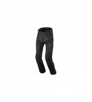 Pantalon Bora P/Hombre Ngo...