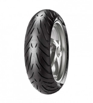 ANGEL ST Pirelli