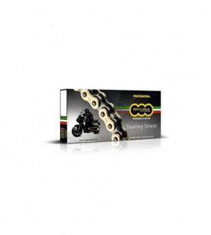 Cadena Dorada Z-ring 520X120 : 135ZRT/1008 Regina
